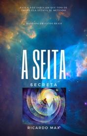 A SeitaSecreta 33