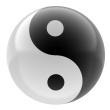 ist1_7195660-yin-yang