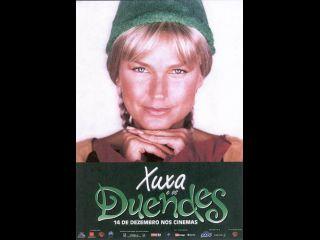 xuxa-e-duendes-poster01