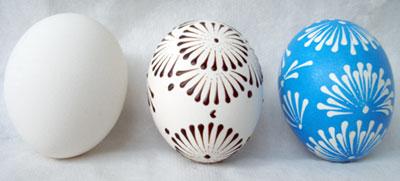 ovos-pintados-1