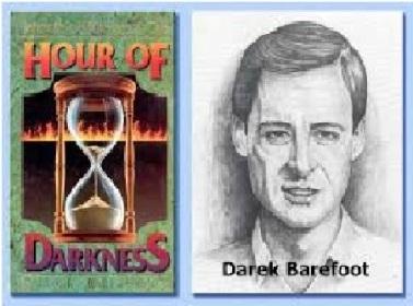 barefoot-darek2