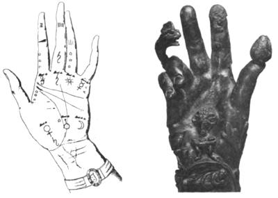 imagem hands