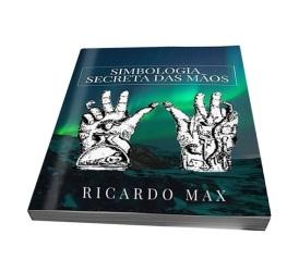 simbologia2max