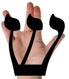 spock_jewish_judaism