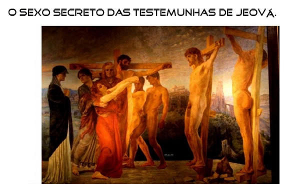secreto sexo