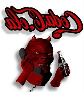 Alô-Diabo