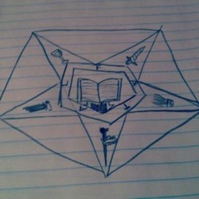 paris-jackson-illuminati-instagram-2