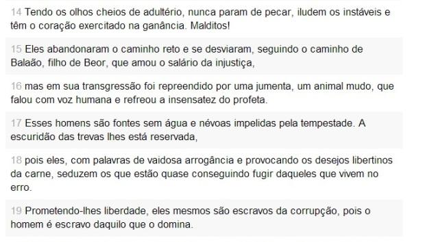 pedro22b