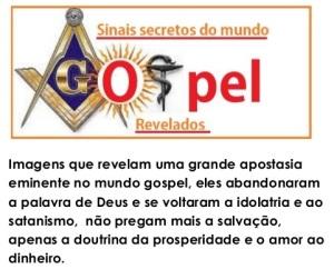 sinais-secretos-do-mundo-gospel-revelados-1-638