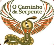 caminho  serpente