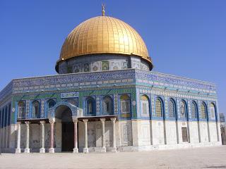 excursão a Israel e Jordânia 2010 058