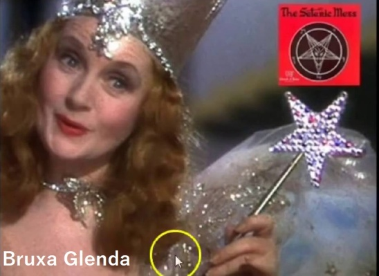 glenda666