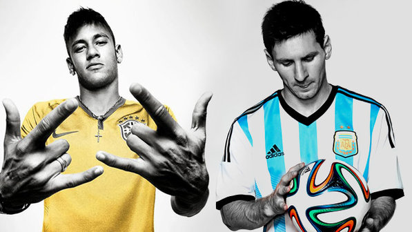 neymar-messi-uniforme-size-598