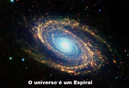 universo[1]