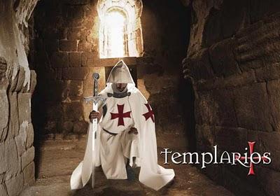 templarios1