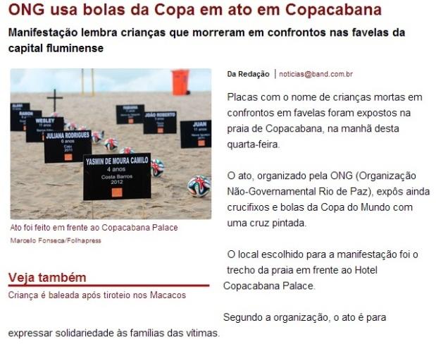 brazucaggg