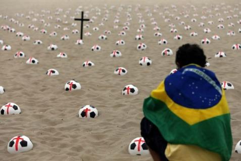 Protesto-em-Copacabana2