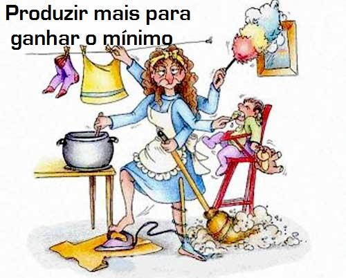 empregadas-domesticas