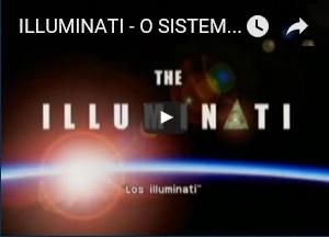 illumi1.jpg