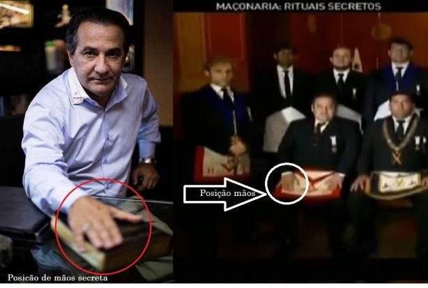 silas-mac3a7ommm