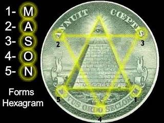 Dollar-Mason