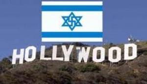 hollywood-sionista