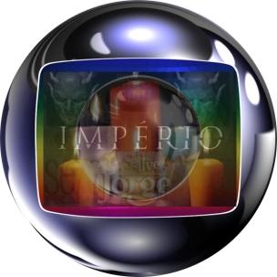 Globo_logo_1999 copy