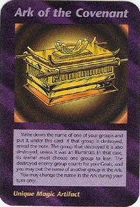 ark_of_the_covenant