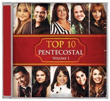 cd gospel portal do crente