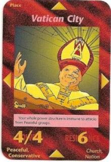 carta-vaticano