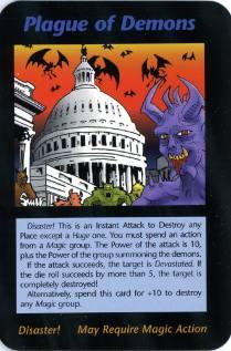 carte_capitole_demons