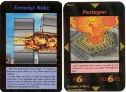 Illuminati_card_1