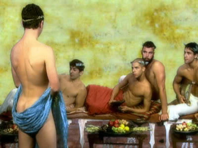 prostitutas en la antigua grecia follando prostitutas africanas