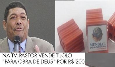 201302080901250000005033