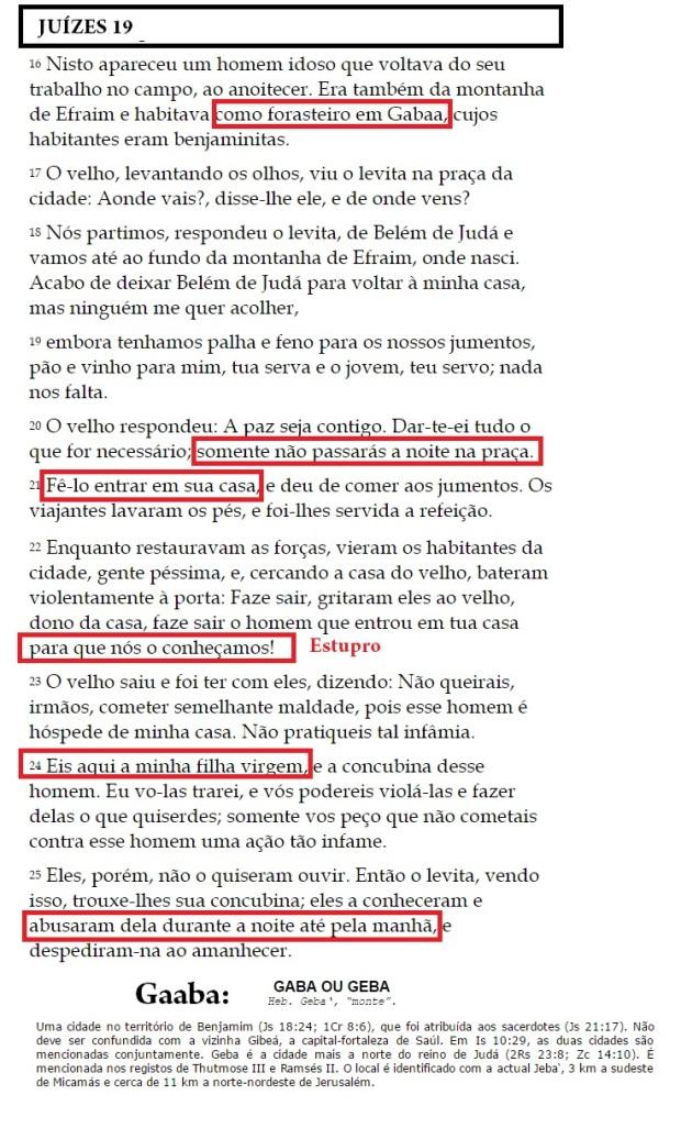 Estupro22