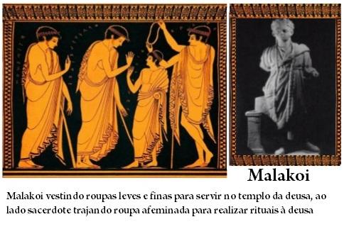 malakoi-decifrado-3-638