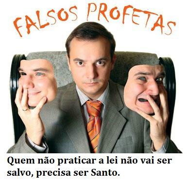 falsos_profetas_