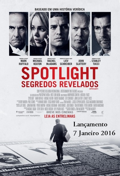 spotlight_poster_brazil1-422x620