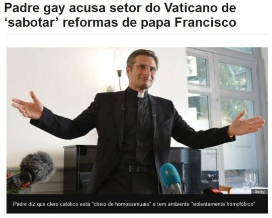 gays igreja33
