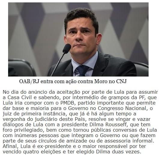 moro12oab