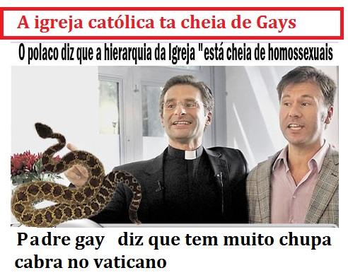 padre_gay copy