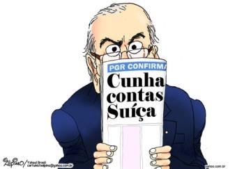 CUNHA-CONTA-SUIÇA
