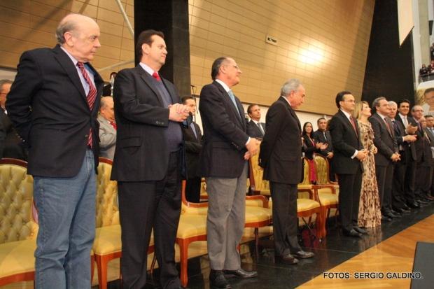 CULTO EM AÇÃO DE GRAÇA ANIVERS. PR. SAMUEL 19-05-1067