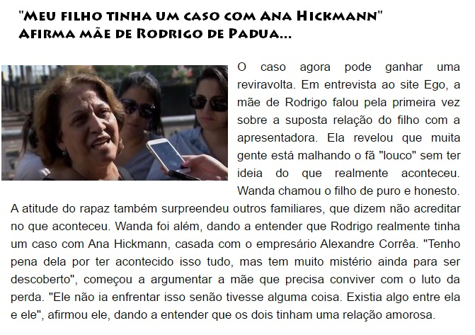 injustiça13