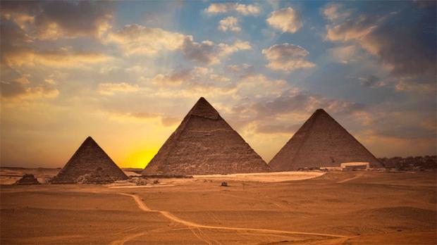 piramides_de_gize_todas