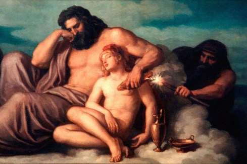 cr-historia-mitologia-grega-prometeus