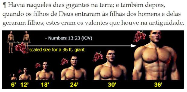 gigante-bible
