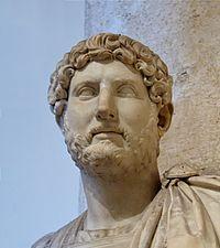 Adriano Busto