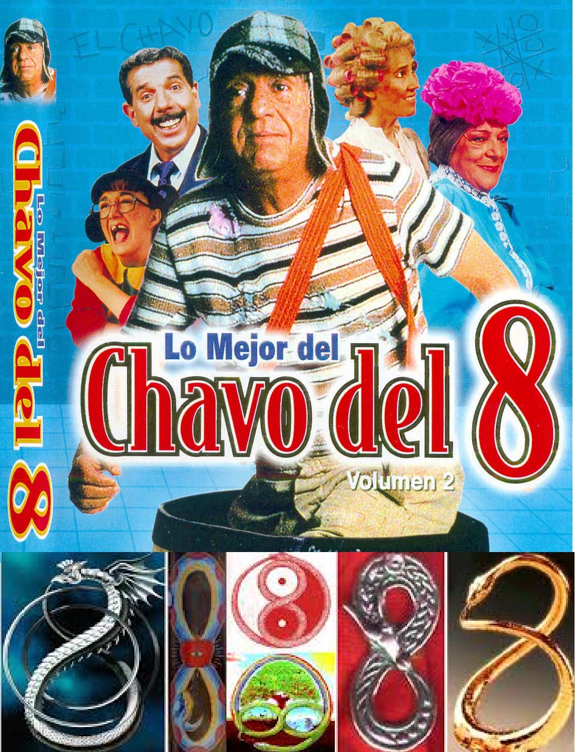 chavo_Del_8_