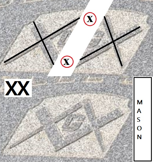 images (7) copy